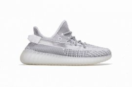 "Adidas Yeezy Boost 350 V2 ""Static"" (EF2905) Online Sale"