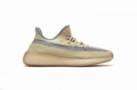 "Adidas Yeezy Boost 350 V2 ""Linen""(FY5158)Online Sale"